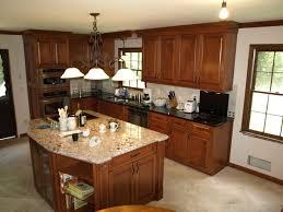 Used Kitchen Cabinets Atlanta by 28 Kitchen Cabinets Atlanta Wellborn Kitchen Cabinet