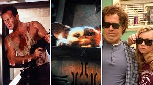10 not quite christmas films hollywood reporter