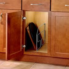 rangement pour armoire de cuisine 12 rangements futés pour la cuisine rénovation bricolage