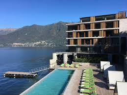 George Clooney Home In Italy This 3 Day Honeymoon Itinerary On Lake Como Italy Is Just