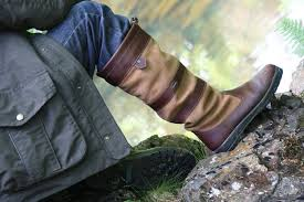 womens dubarry boots sale dubarry galway slimfit womens boot gun hill clothing company