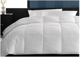 Comforter Manufacturers Usa Best Of Lists Best Goose Down Comforter Reviews