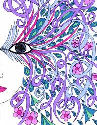 coloring books coloring pages