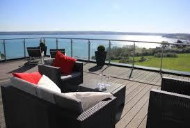 chambres d hotes finistere bord de mer gîtes et chambres d hôtes vue mer carantec 29