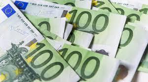 vrouwen betalen door fout fiscus 15 miljoen euro te weinig
