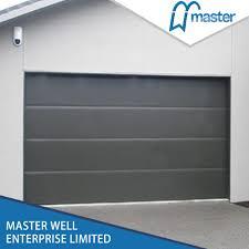 Used Overhead Doors For Sale Used Overhead Garage Door Sale Used Overhead Garage Door Sale