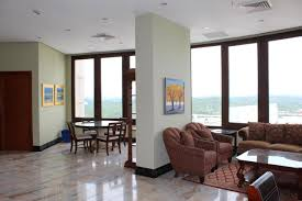 tora home design reviews torres de alba hotel panama city panama booking com