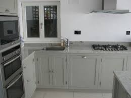 best 25 solid wood kitchen cabinets ideas on pinterest solid