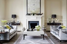 28 luxury home decor online address home launches its luxury home decor online luxdeco curates designer luxury home furnishings online