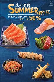 chefs cuisine chefs maki chion home menu prices