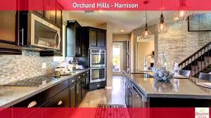 orchard hills harrison virtual tour youtube