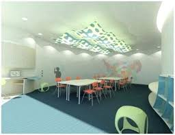 fluorescent light covers fabric covers for fluorescent ceiling lights wonderful decorative
