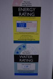 buy used simpson 9 5kg ezi set top load washer brisbane stock