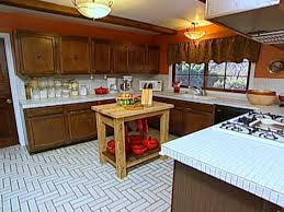 spanish style kitchen design kitchen ideas hgtv kitchens kitchen and bathroom outside kitchen