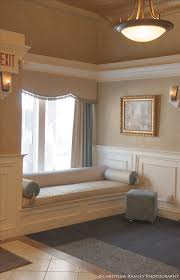 kurelis interiors cincinnati ohio proview complete interior design walker funeral home kurelis interiors