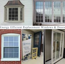 ronafa window door ephrata pa lancaster county local home improvement
