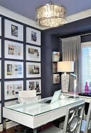 100 interior design home study stunning fashion design home