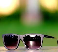 what are best online sites to buy sunglasses 2017 quora