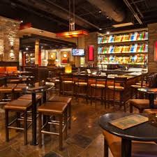 Open Table Rewards Top Cleveland Restaurants Of 2017 Opentable