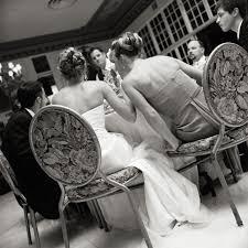 Wedding Photographer Colorado Springs Blue Fox Photography Colorado Springs Weddings Lgbt