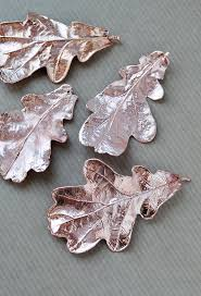 electroforming copper 55 best metalwork electroformed jewelry and decor images on