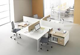 les de bureaux meuble de bureau soperma