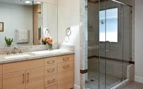 mirror best 25 hanging heavy mirror ideas on pinterest mirror