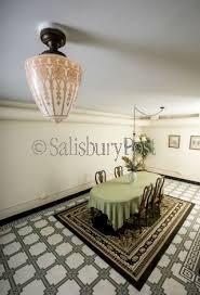 home lighting salisbury nc donaldson s holiday house salisbury the magazine salisbury post