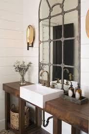 retro bathroom mirrors clever ideas antique bathroom mirrors plain decoration opulent