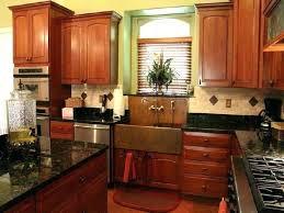 menards kitchen cabinet hardware menards cabinet hardware rootsrocks club