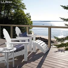 Ll Bean Outdoor Rugs 35 Best The L L Bean Home Images On Pinterest Outdoor Living At