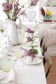 95 best decorating u0026 table setting images on pinterest art