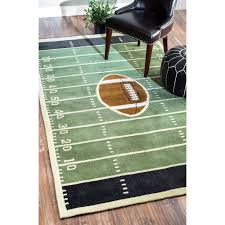 black friday area rug sale kids football rug roselawnlutheran