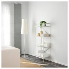 Old Ikea Bookshelves by Draget Shelf Unit Ikea