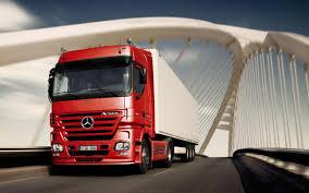 mercedes truck 2560x1600px 885429 mercedes truck 281 17 kb 15 07 2015 by gawr