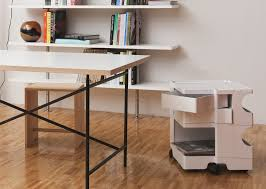Home Office Furniture Ideas Home Design Ideas - Home office furniture ideas