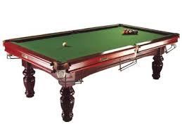 snooker table tennis table dehradun pool table snooker table billiard table table tennis