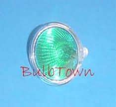 Green Flood Light Exn Green Gu10 50w 120v Flood Mr16 Gu10 Base Exn Green Gu10