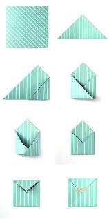 how to make envelopes easy square origami envelopes origami envelope origami and