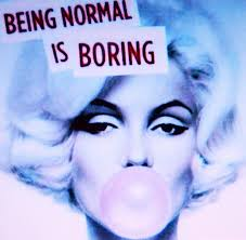 Marilyn Monroe Art Http Www Google Be Blank Html Ag1 Pinterest Pop Art And