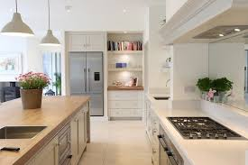 kitchen cabinets laval enorm kitchen cabinets montreal laval 1 1500x630 2612 home