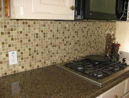 kitchen backsplash tile home depot faux rock brick handsome
