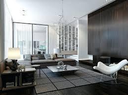 wohnzimmer einrichten wei grau wohnzimmer weiss grau wohnzimmer einrichten wandverkleidung holz