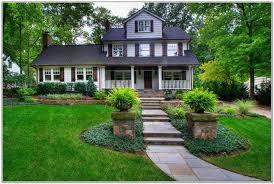 Backyard Design Software Free Online Backyard Design Tool 8 Free Garden And Landscape Design Software