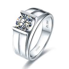 expensive engagement rings latest engagement rings for boys engagement rings for boys