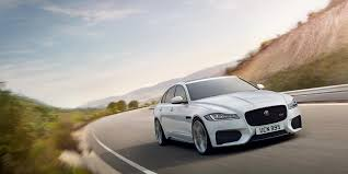 jaguar car icon jaguar paramus jaguar and pre owned dealer in paramus nj