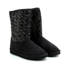 s ugg shoes clearance ugg boots shoes clearance mount mercy
