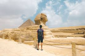 Delaware Is It Safe To Travel To Egypt images 2 weeks in egypt the ultimate backpacking guide to the land of jpg