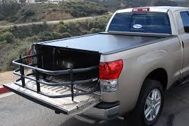 Dodge Dakota Truck Bed Cover - americanroll