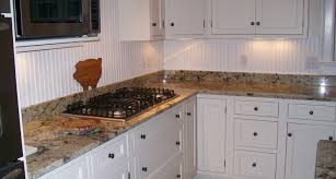 updating laminate kitchen cabinets cabinet laminated kitchen cabinets wonderful laminate kitchen